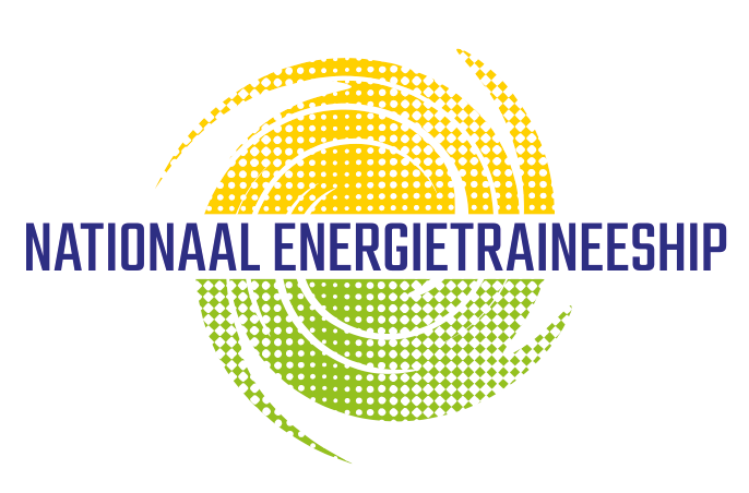 Nationaal Energietraineeship