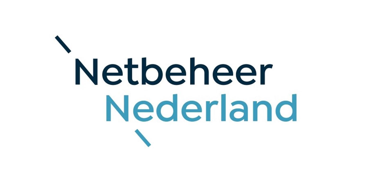 Netbeheer Nederland