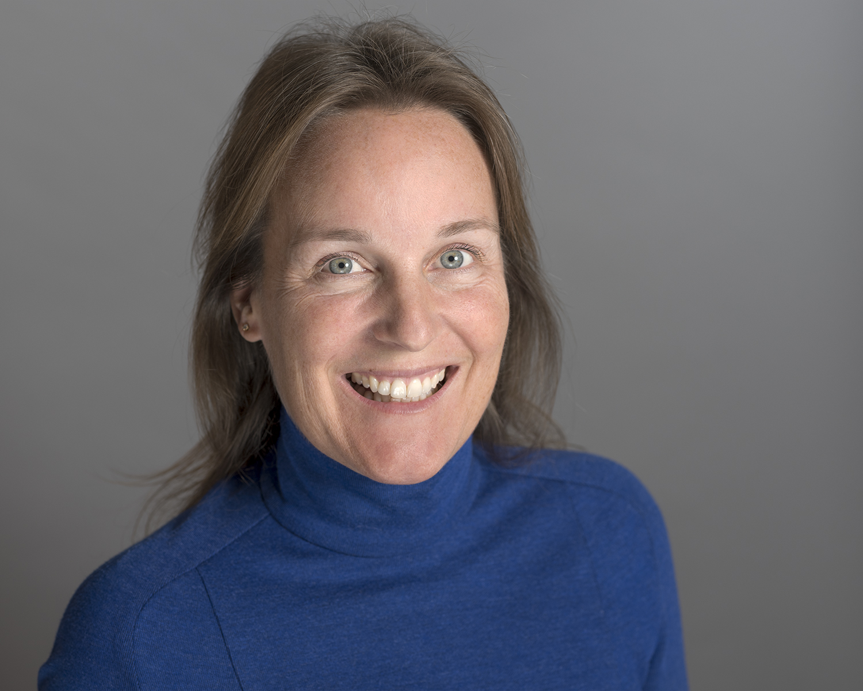 Marsha Wagner
