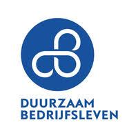 Interview Nationaal Energietraineeship in Duurzaam Bedrijfsleven