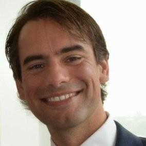 Jeffrey Bartels