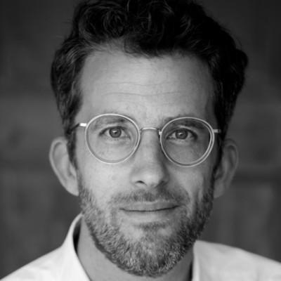 Martijn Broekhof