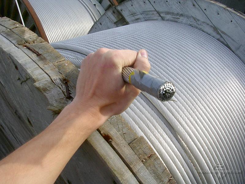 RVO: Cable Pooling en lokale directe opslag