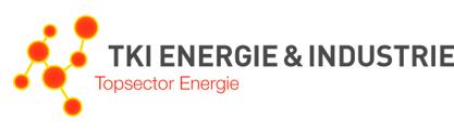 TKI Energie & Industrie
