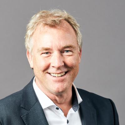 Interview met directeur ISPT en trainee over energietransitie